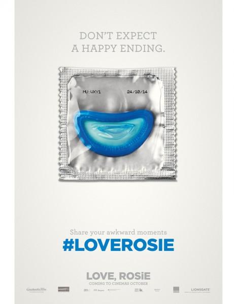 love-rosie-poster-1