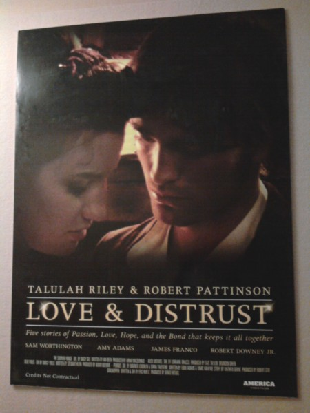 love_and_distrust_movie_poster_01