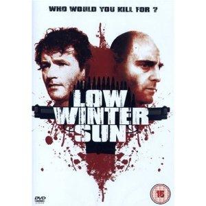 low-winter-sun-dvd-box