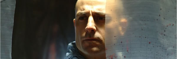 low-winter-sun-mark-strong-slice