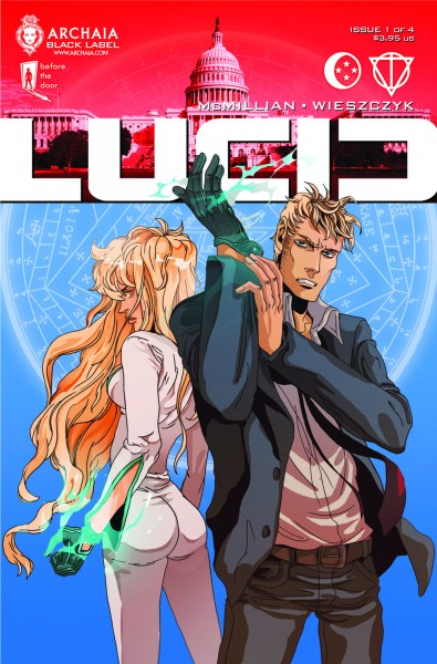 lucid-comic-cover