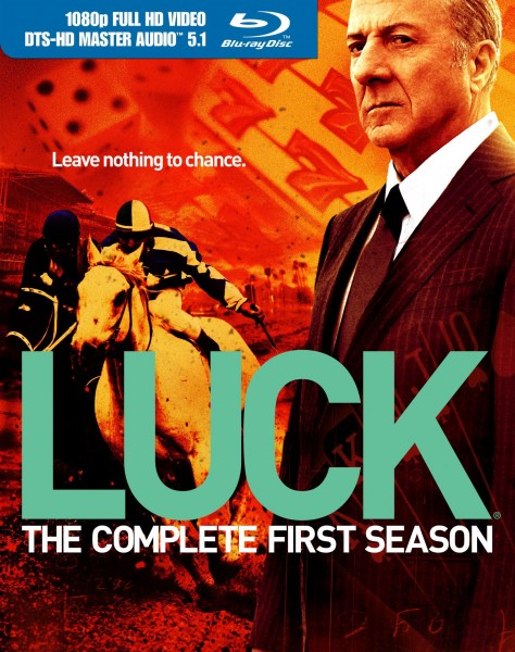 luck-season-1-blu-ray