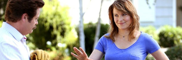 lucy-lawless-parks-and-recreation