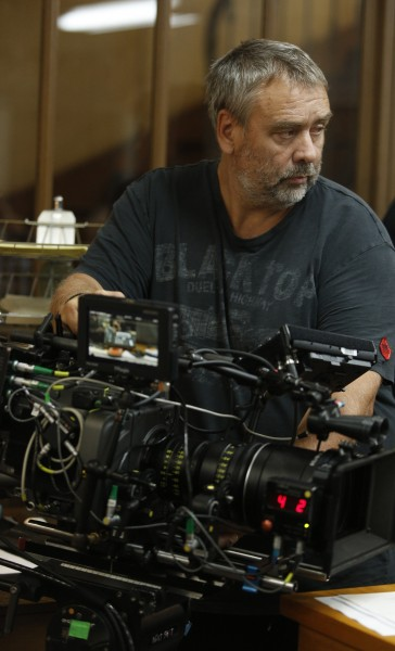 lucy-luc-besson