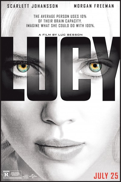 lucy-review-poster