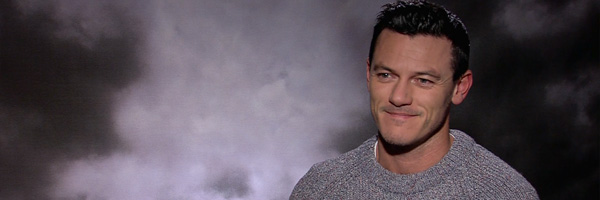 luke-evans-dracula-untold-interview
