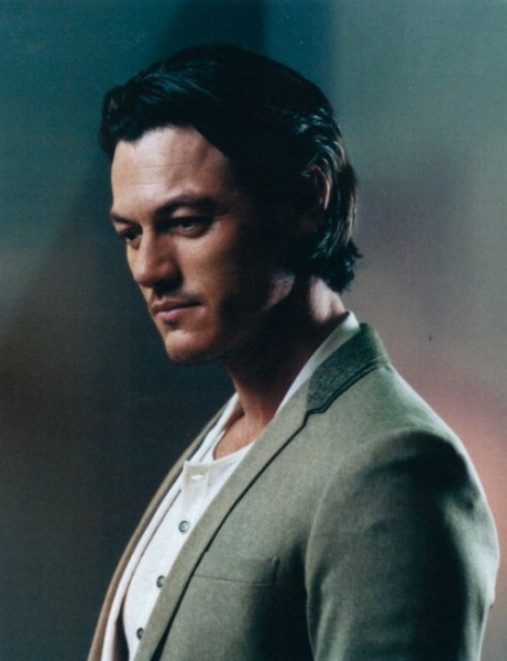 fast-and-the-furious-6-luke-evans
