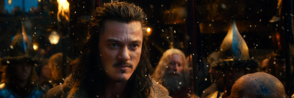 luke-evans-the-hobbit-slice