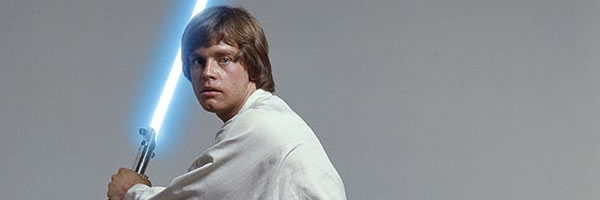 star-wars-episode-7-mark-hamill