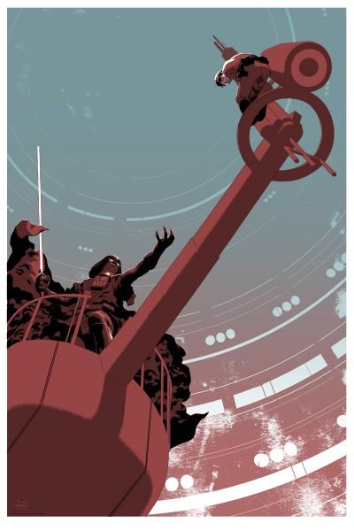 lukes_destiny_mondo_star_wars_poster