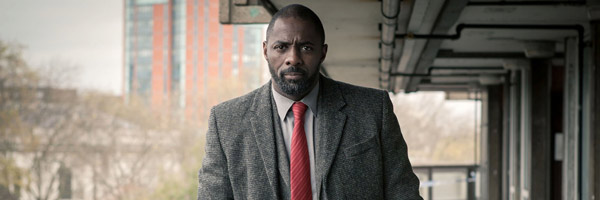luther-season-3-slice