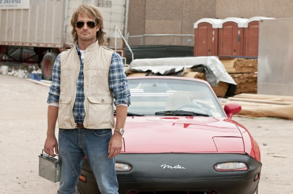 MacGruber movie image Will Forte