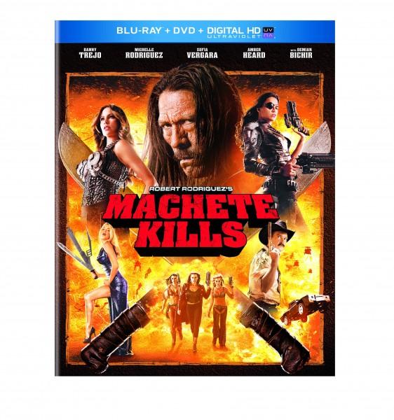 machete-kills-blu-ray