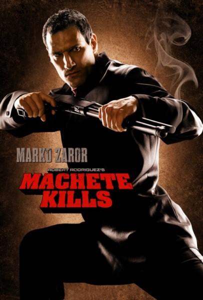 machete-kills-marko-zaror-poster