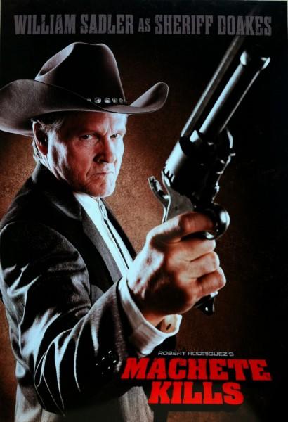 machete-kills-poster-william-sadler