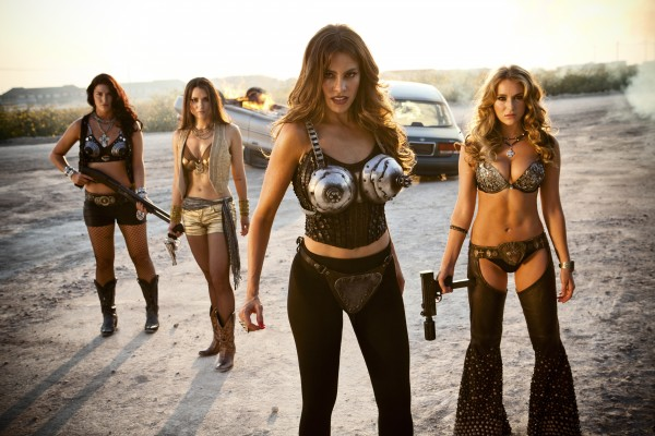 machete-kills-sofia-vergara-alex-vega