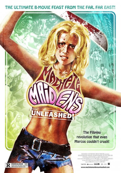 machete_maidens_unleashed_movie_poster_01