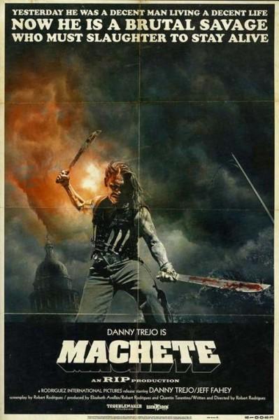 machete_poster_01