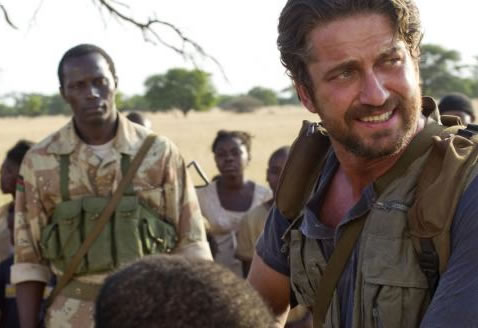 machine-gun-preacher-movie-image-gerard-butler-01