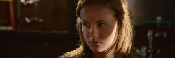 mackenzie-lintz-under-the-dome-season-2-interview