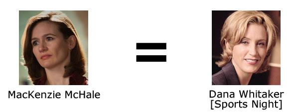 mackenzie-mchale-dana-whitaker-image