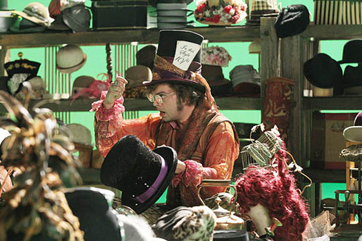 mad-hatter-once-upon-a-time