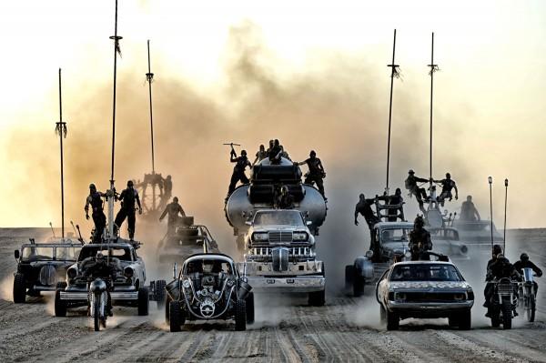 mad-max-fury-road-cars