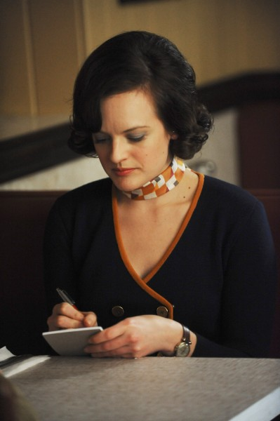mad-men-elisabeth-moss