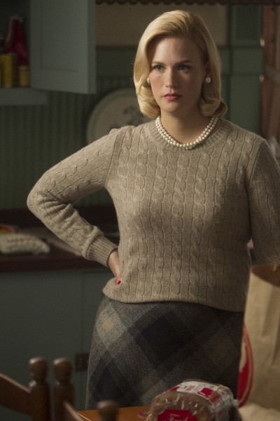 mad-men-january-jones