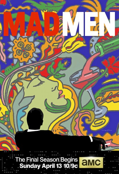 mad-men-poster-season-7-part-1