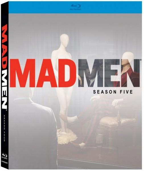 mad-men-season-5-blu-ray