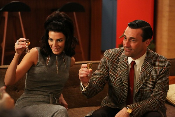 mad-men-season-6-jon-hamm-jessica-pare