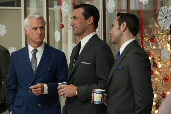 mad-men-season-6-jon-hamm-vincent-kartheiser-john-slattery