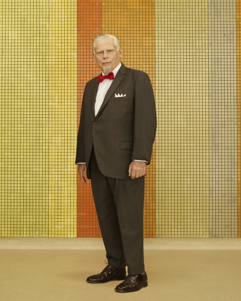 mad-men-season-7-bert-cooper