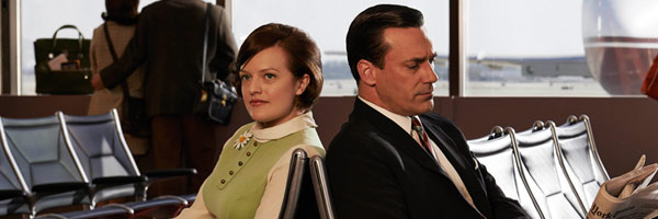 mad-men-season-7-jon-hamm-elisabeth-moss