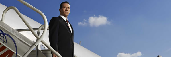 mad-men-recap-season-7-episode-7