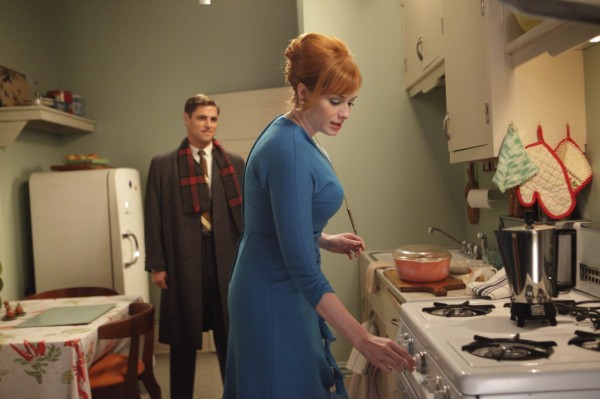 mad-men-season-four-image-christina-hendricks