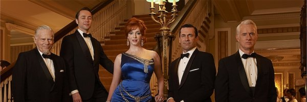 mad-men-season-six-images-slice