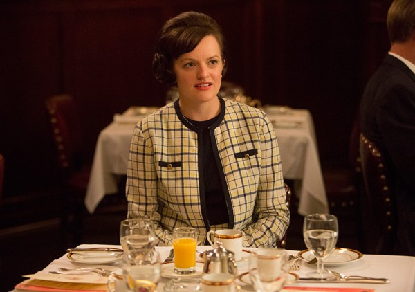 mad-men-tale-of-two-cities-elisabeth-moss