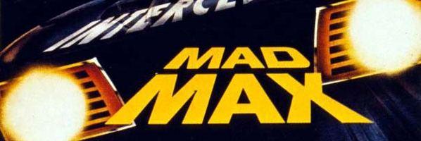 mad_max_logo_slice