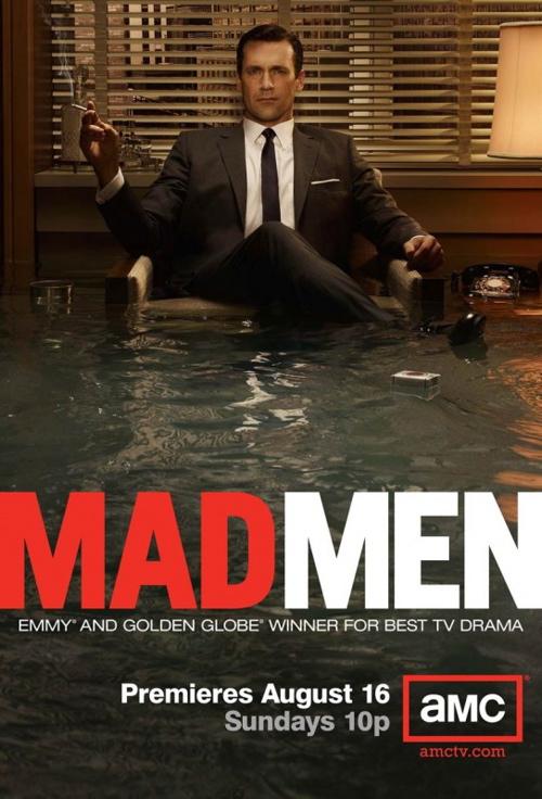 mad_men_season_three_poster
