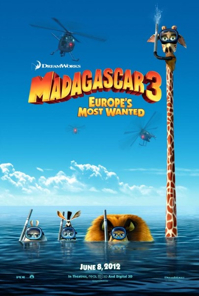 madagascar-3-europes-most-wanted-movie-poster