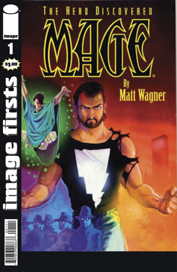 mage_comic_book_cover_hero_discovered_book_1