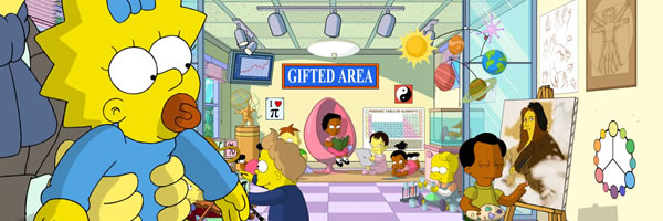 maggie-simpson-longest-daycare-slice
