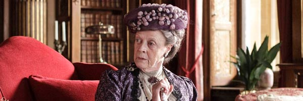 maggie-smith-downton-abbey-slice