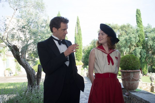 magic-in-the-moonlight-colin-firth-emma-stone