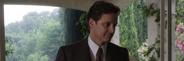 magic-in-the-moonlight-colin-firth-slice