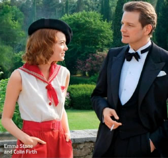 magic-in-the-moonlight-emma-stone-colin-firth