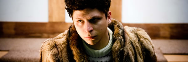 magic-magic-michael-cera-slice