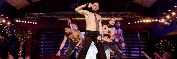 magic-mike-movie-image-slice